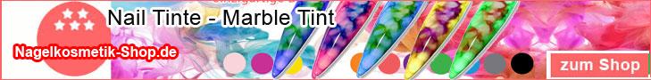 Nail Tinte shop